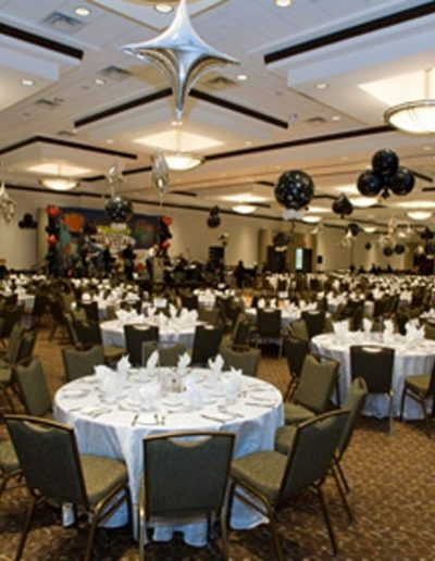 05-orion-ballroom-banquet-style-021