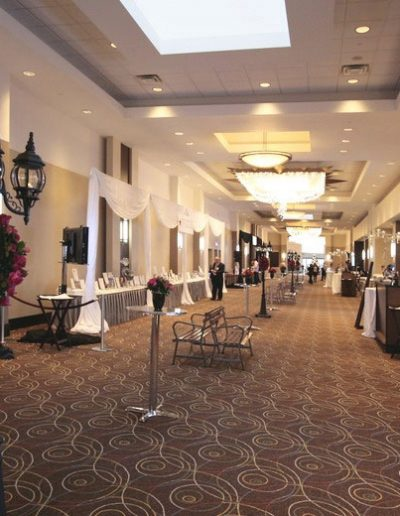 06-grand-lobby_reception-style_021